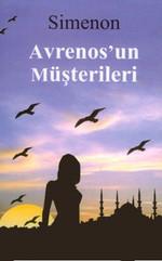 Avrenos'un Müşterileri