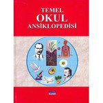 Temel Okul Ansiklopedisi