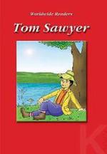 Tom Sawyer - Level 2
