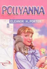 Pollyanna - Level 2