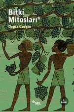 Bitki Mitosları