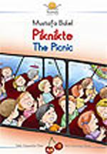 Piknikte -The Picnic