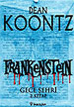 Frankenstein 2 - Gece Şehri