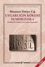 Uygarlığın Kökeni Sumerliler-1
