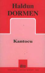Kantocu