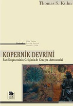 Kopernik Devrimi