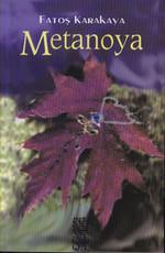 Metanoya