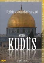 Antik Kudüs