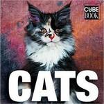 Cats Minicube