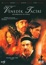 The Merchant Of Venice - Venedik Taciri