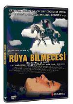 The Science Of Sleep - Rüya Bilmecesi
