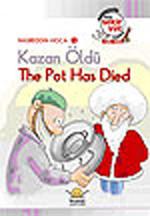 Kazan Öldü - The Poy Has Died