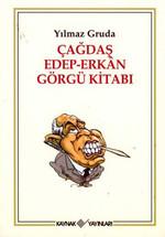 Çağdaş Edep-Erkan Görgü Kitabı