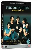Outsiders - Disardakiler