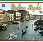 Italiana Nights