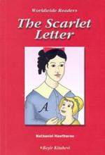 Level-2/The Scarlet Letter