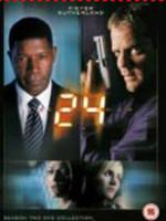 24 Season 6 - 24 Sezon 6
