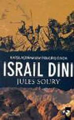 Karşılaştırmalı Mitoloji Işığında İsrail Dini