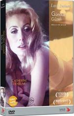 Belle De Jour - Gündüz Güzeli