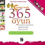 365 Yaratıcı Oyun