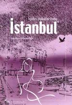 Kadın Öykülerinde İstanbul