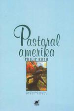 Pastoral Amerika