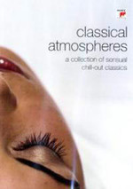 Classical Atmospheres