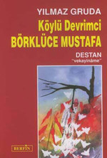 Köylü Devrimci Börklüce Mustafa