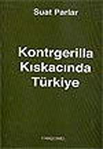 Kontrgerilla Kıskacında Türkiye