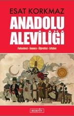 Anadolu Aleviliği
