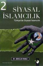 Siyasal İslamcılık (2 Cilt Takım)