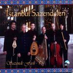 İstanbul Sazendeleri-Sazende Faslı 1