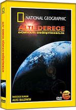 National Geographic: 6 Derece Farki