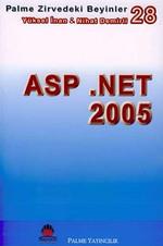 Zirvedeki Beyinler 28 - ASP Net 2005
