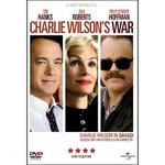 Charlie Wilson's War - Charlie Wilson'ın Savaşı