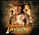 Indiana Jones And The Kingdom Of Crystal