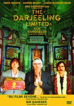 Darjeeling Limited - Küs Kardeşler Limited Şirketi