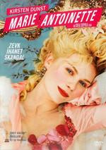 Marie Antoinette / Marie Antoine