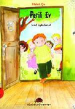 Perili Ev-Sınıf Öyküleri 2