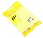 Notix Neon Sari 80 Yp 75X75 Asmali N-NS-7575-FP