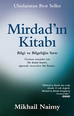 Mirdad'ın Kitabı