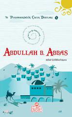 Abdullah Bin Abbas