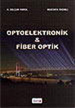 OPtoelektronik&Fiber Optik