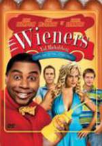 Wieners - Yol Muhabbeti
