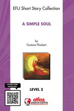 A Simple Soul - Level 5 - Cd li