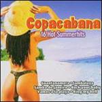Copacabana-Cd