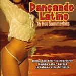 Dancando Latino