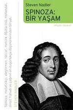 Spinoza:Bir Yaşam