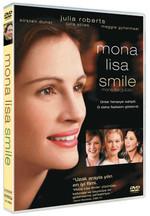 Mona Lisa Smile - Mona Lisa Gülümsemesi