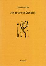 Ampirizm ve Öznellik
